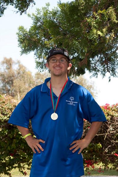 SOSC Summer Games Golf Sunday - 052 Gregg Bonfiglio.jpg