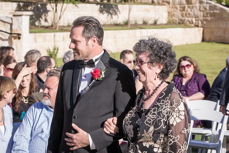 Leach Wedding-1121.jpg