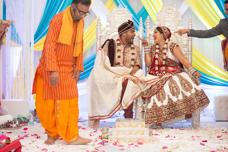 Le Cape Weddings - Niral and Richa - Indian Wedding_- 318.jpg