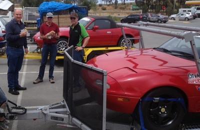 2013-14 Sprints Rd 5 / 2013 Vic/NSW Interstate Challenge - 2-3/11/13