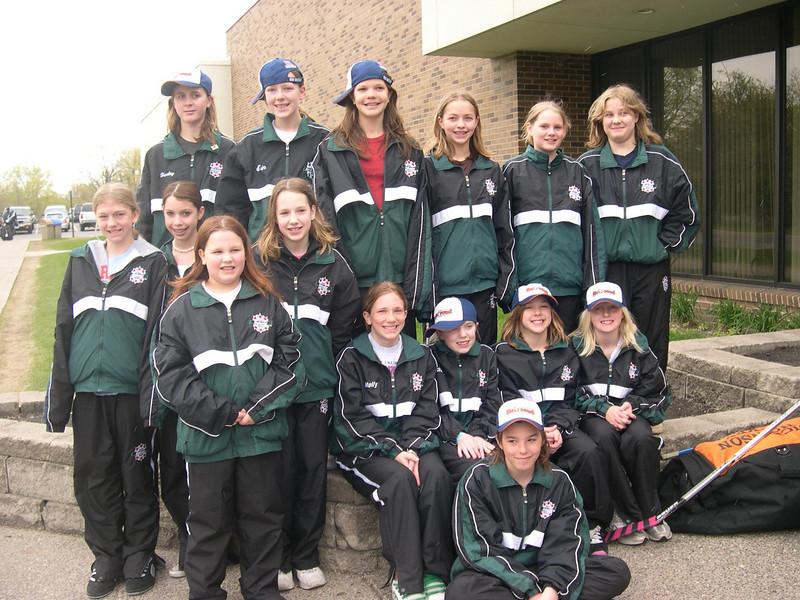 DSCN4172: hockey team