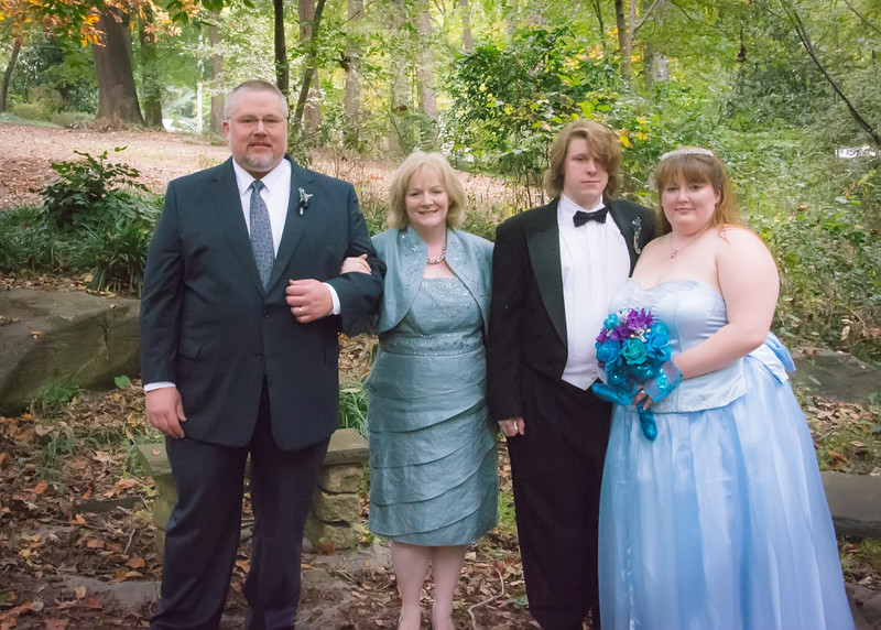 0030W-6-Bridal Party and Family-0031_PROOF.jpg