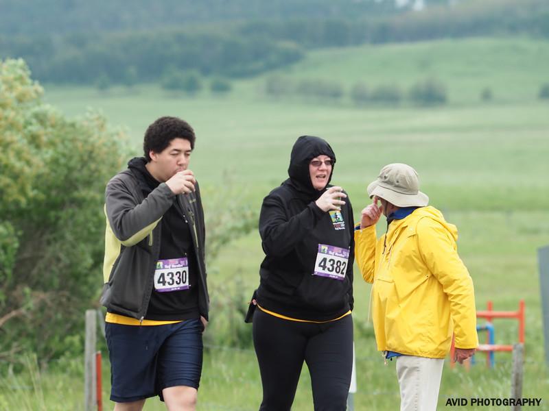 Millarville Marathon 2018 (479).jpg