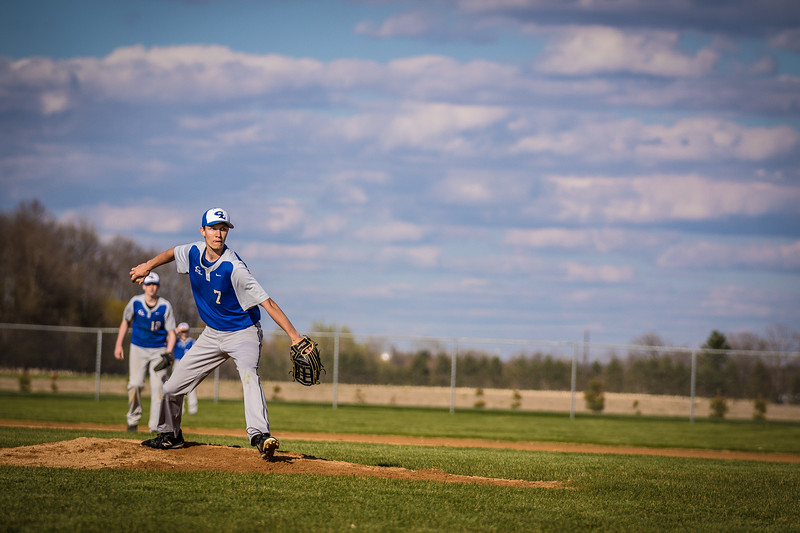 Ryan baseball-33.jpg