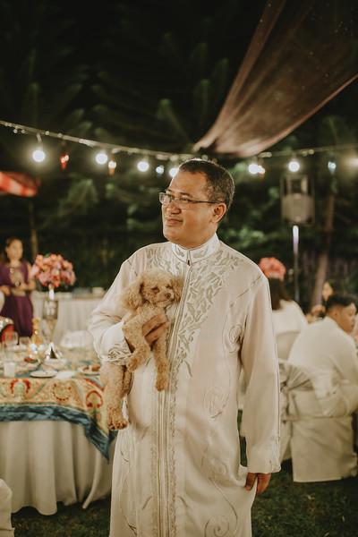 Teddy Sylvia Wedding-1300.jpg