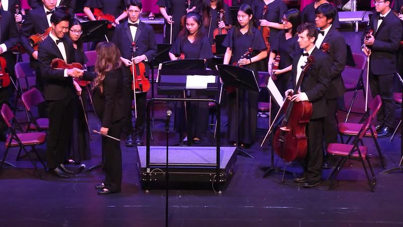 Winter Concert Day 2 Concert Orchestra & Chanteurs 1080p.mp4