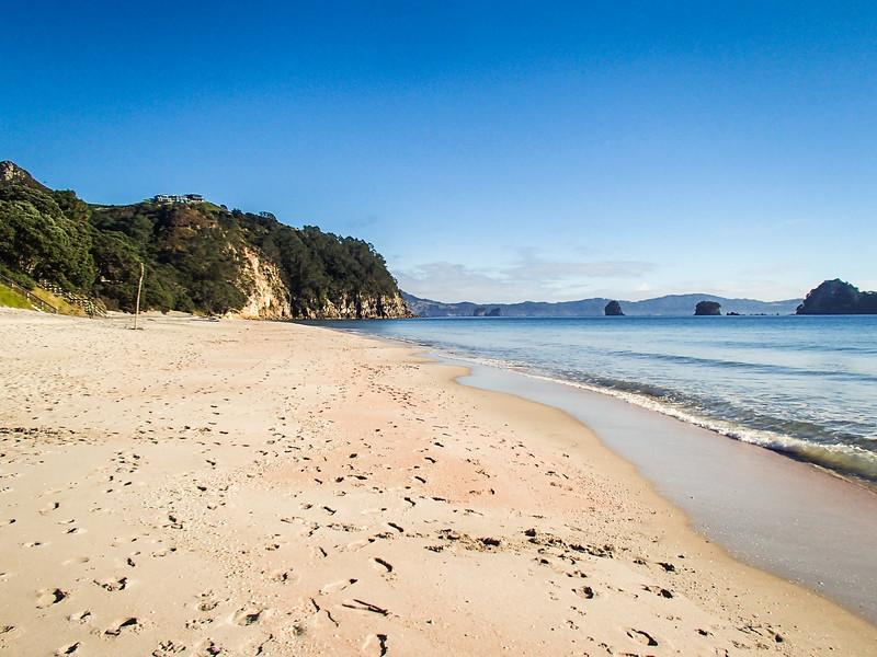 2014-08 New Zealand 0519