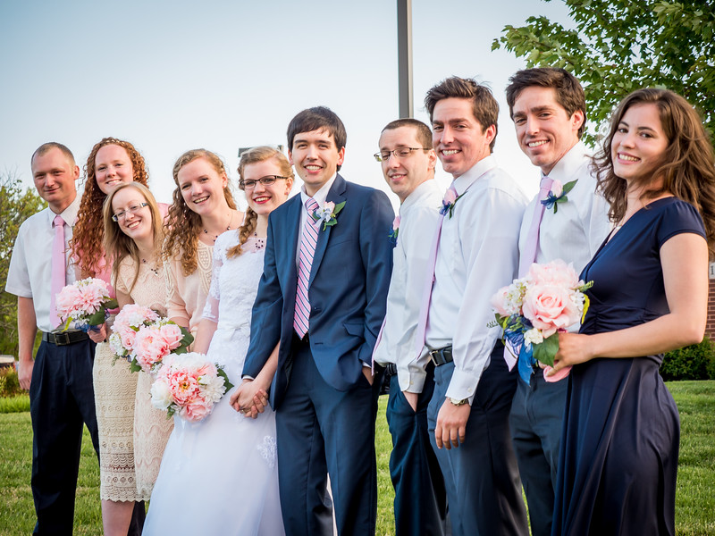 Kansas City Temple - Whitfield Wedding -156 (9).jpg