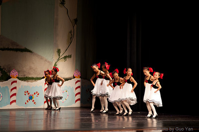 2011-12-10-Sat-#10-ACT2-Russian