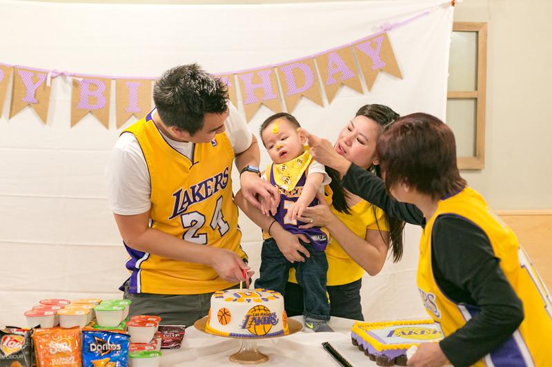 logan_1st_birthday_big-43.jpg