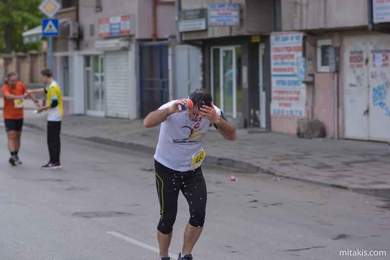 mitakis_marathon_plovdiv_2016-276.jpg