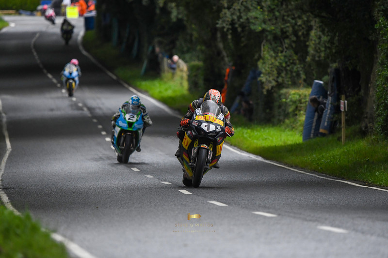 Ulster Grand Prix 2019 Gallery 3
