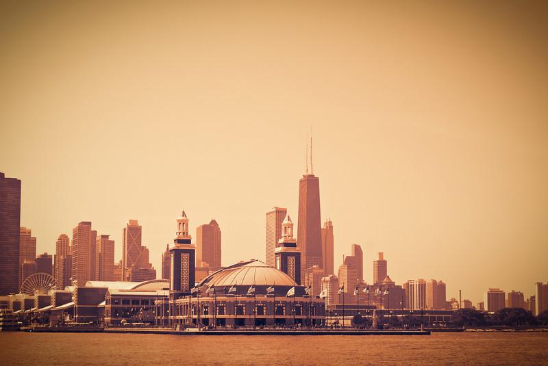 20110729_Chicago_6.jpg