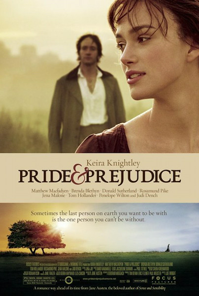 pride-and-prejudice-poster.jpg