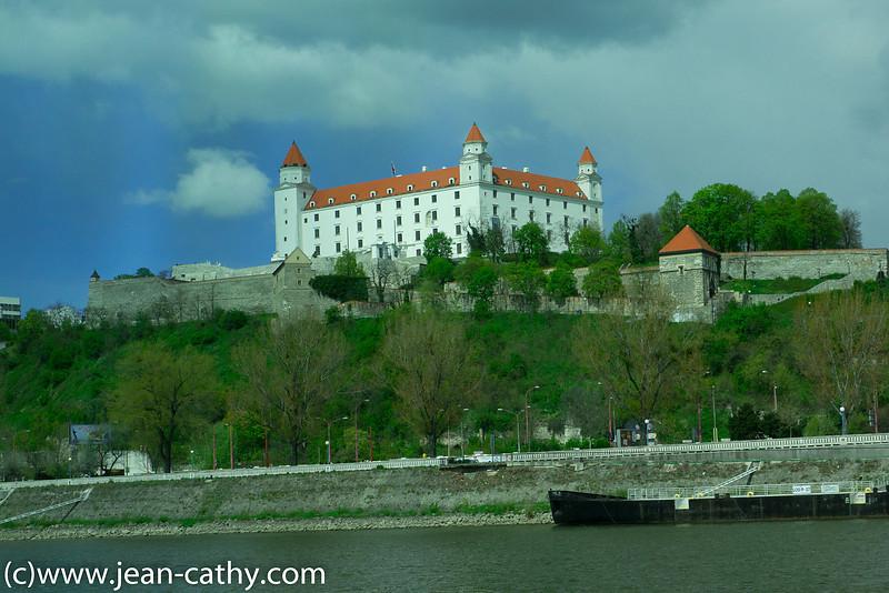 Danube_River_Bratislava_2011 (219 of 221)