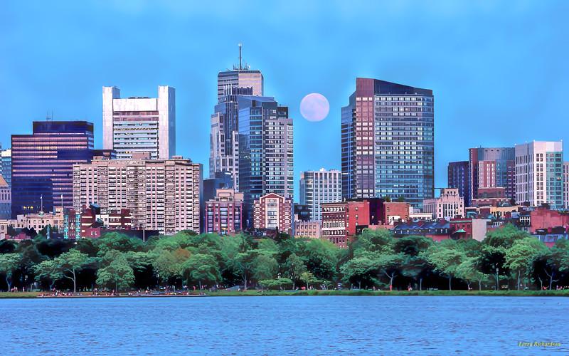 Full Moon over Boston-2.jpg