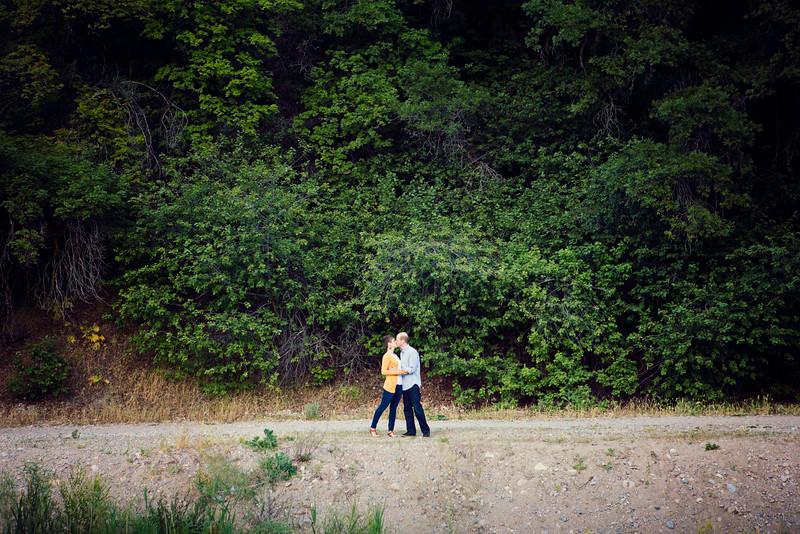Engagements-North_Carolina-Durham-Michelle_James_113 copy.jpg