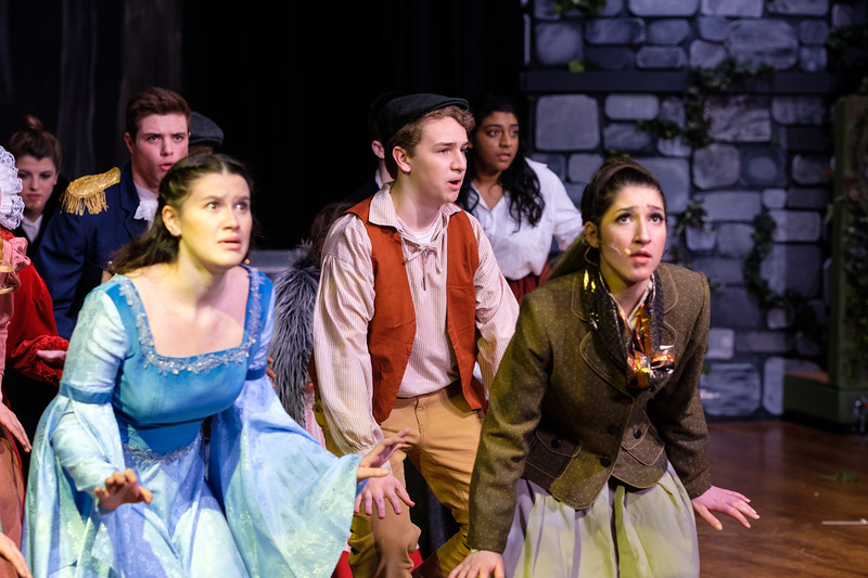 2018-03 Into the Woods Performance 1045.jpg