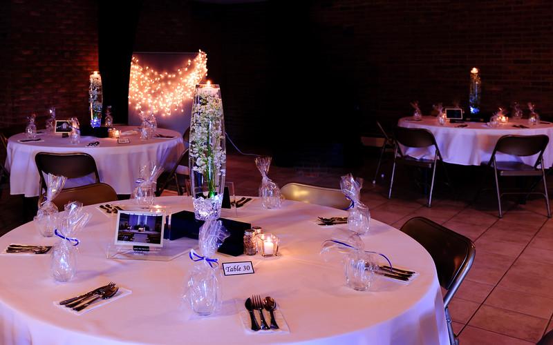 20161008 ABVM 100 Anniversary Banquet-4755-2.jpg
