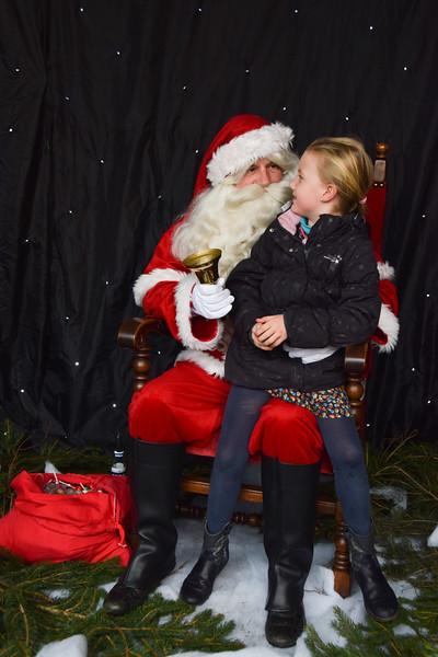 Kerstmarkt Ginderbuiten-177.jpg