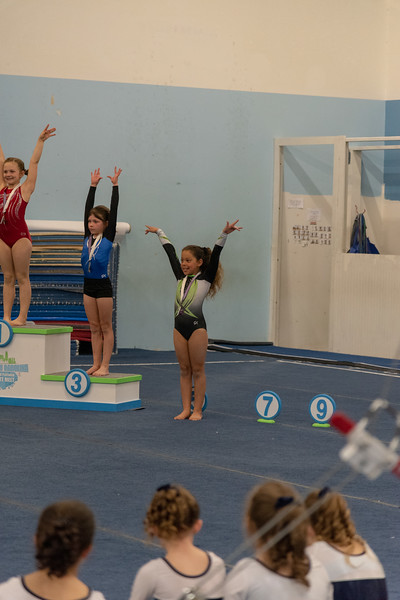 Brianna Gymnastics-0430.jpg