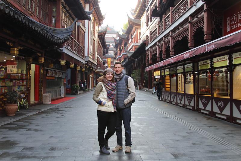 Shanghai - 24.jpg