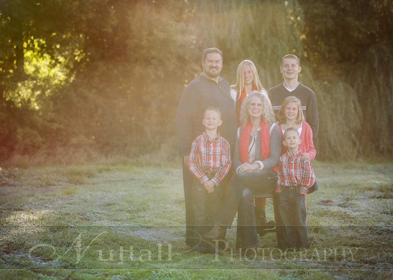 Heideman Family 02.jpg