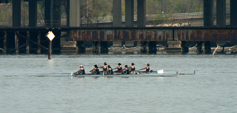Maryland Championship Regatta -0158
