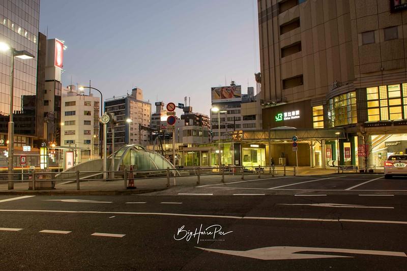 DSC_8879.jpg