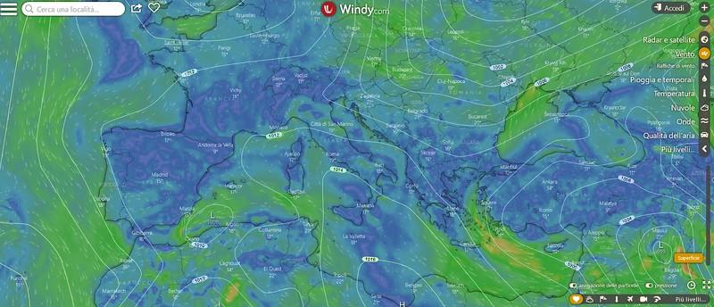 Windy_screenshot.JPG