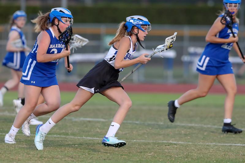 3.28.19 CSN JV Girls Lacrosse vs BCHS-78.jpg