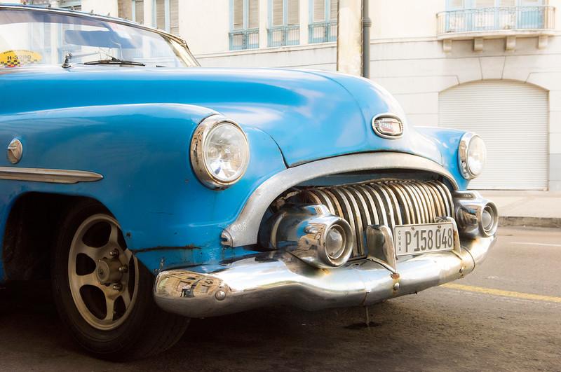 Cuba 122.jpg