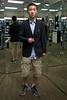 2015-05-03 Gentleman's Warehouse Formal Fitting Tux Blazer - Noah V (3)