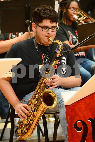Waltrip Jazz 1   3-7-20