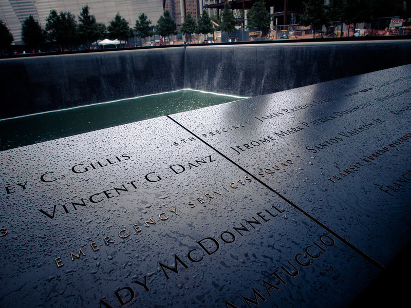 911 memorial emergency services.jpg