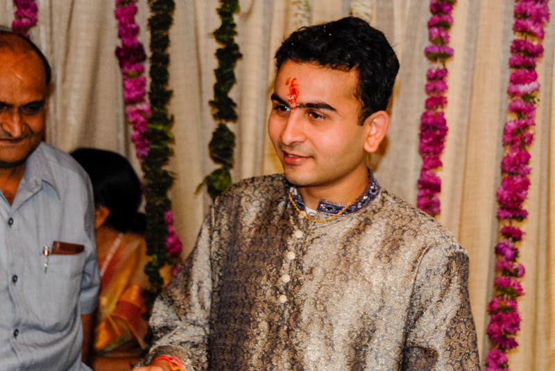 Wedding_Bombay_1206_202-2.jpg