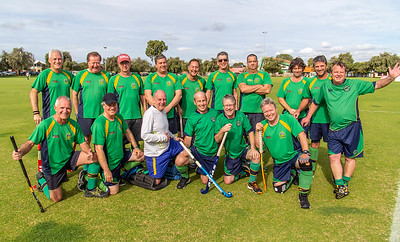 2019_09_14 - O50-3 Hockey Grand Final UAHC v Kalamunda (1-0)