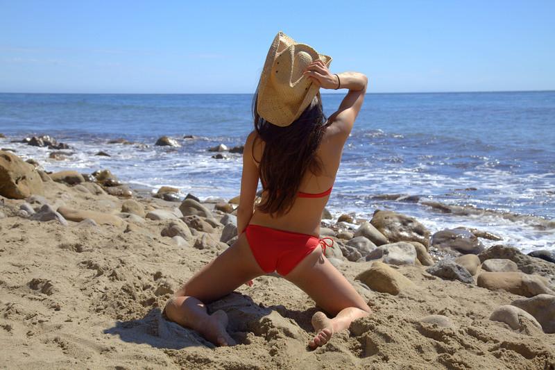 45surf bikini swimsuit model hot pretty swimsuit model 45 341,.,.,...jpg