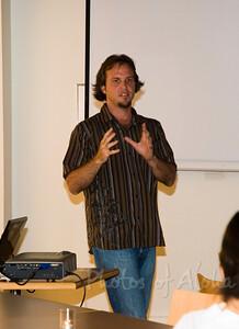 Sustain Hawaii Presentation