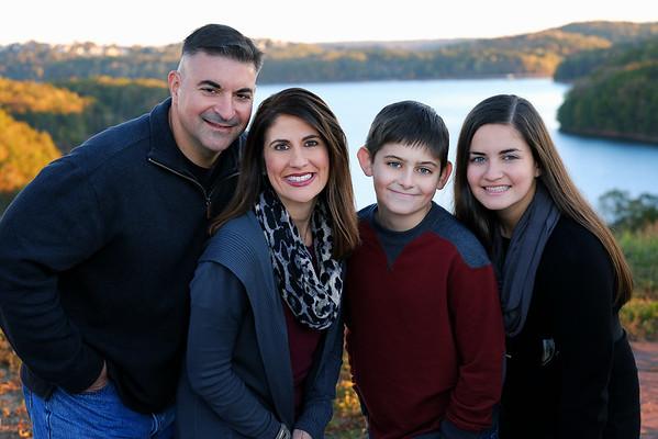 Kogod Family