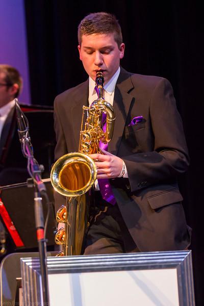 Jazz-Jan2014-KeithFoster-56.jpg