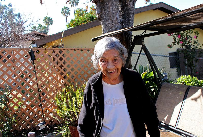 IMG_6778 Navora in her garden.jpg