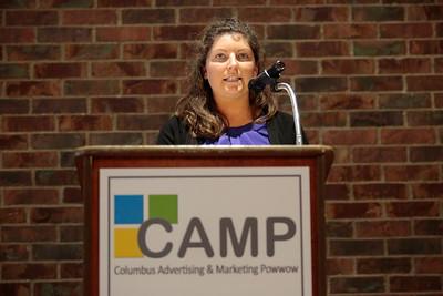 2015 CAMP Symposium