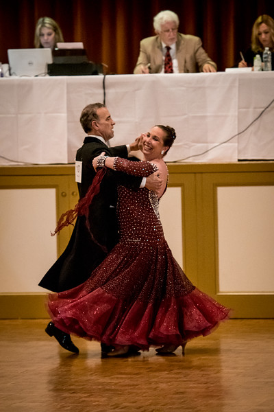 RVA_dance_challenge_JOP-5905.JPG