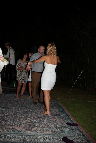 Wedding_1775.jpg