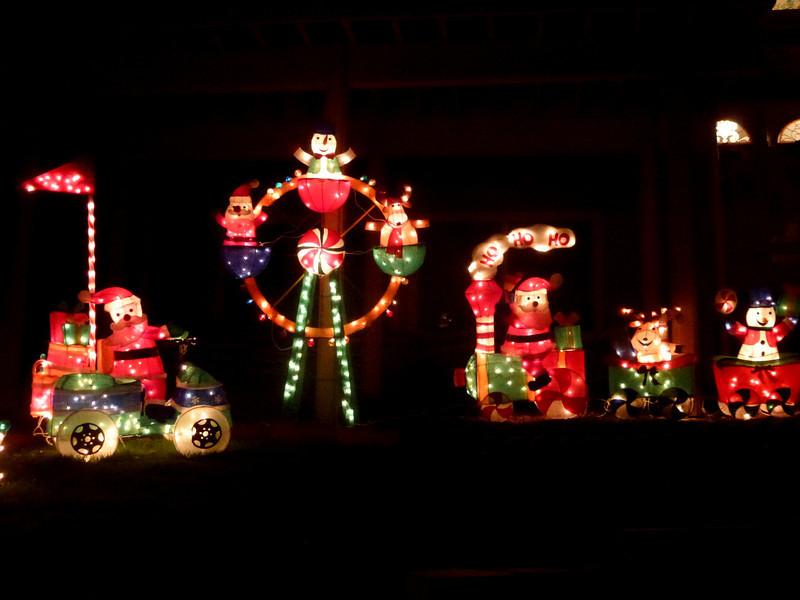 Christmas 2011 022.JPG