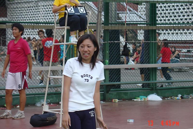2003-10-13-0107.JPG