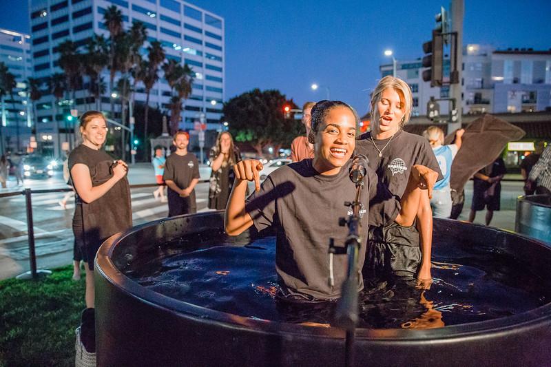 2019_09_08_Sunday_Hollywood_Baptism_8PM_BR-74.jpg