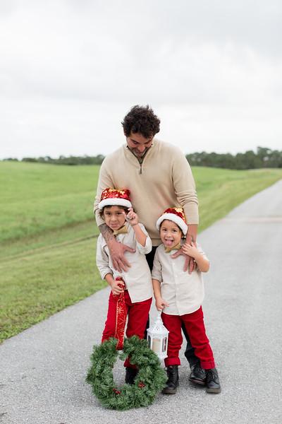 Augustin Family Holiday 2020-79.jpg