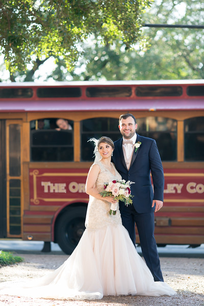 Houston Wedding Photography ~ Brianna and Daniel-1172-2.jpg